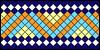Normal pattern #25840 variation #3205