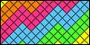 Normal pattern #25381 variation #3209
