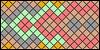 Normal pattern #25037 variation #3210