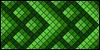 Normal pattern #25853 variation #3211