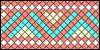 Normal pattern #25840 variation #3213