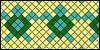 Normal pattern #10223 variation #3214