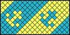 Normal pattern #5911 variation #3215