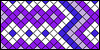 Normal pattern #25843 variation #3219