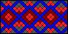 Normal pattern #8153 variation #3232