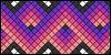 Normal pattern #24228 variation #3235