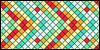 Normal pattern #25049 variation #3242