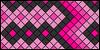 Normal pattern #25843 variation #3261