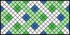 Normal pattern #25593 variation #3262