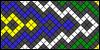 Normal pattern #25577 variation #3265