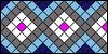 Normal pattern #25713 variation #3271