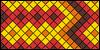 Normal pattern #25843 variation #3277