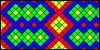 Normal pattern #25786 variation #3291