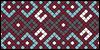 Normal pattern #25704 variation #3292