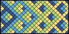 Normal pattern #23315 variation #3304