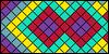Normal pattern #25797 variation #3307