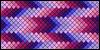 Normal pattern #25281 variation #3324