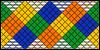 Normal pattern #16465 variation #3327
