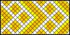 Normal pattern #25853 variation #3340
