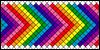 Normal pattern #17843 variation #3347