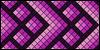 Normal pattern #25853 variation #3350