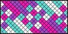Normal pattern #25588 variation #3353