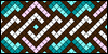 Normal pattern #25692 variation #3360