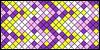 Normal pattern #25658 variation #3365