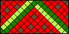 Normal pattern #17932 variation #3385
