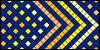 Normal pattern #25162 variation #3389