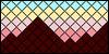 Normal pattern #22346 variation #3394
