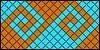 Normal pattern #22693 variation #3397