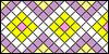 Normal pattern #25713 variation #3399