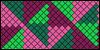 Normal pattern #9913 variation #3404