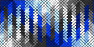 Normal pattern #21832 variation #3408