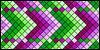 Normal pattern #25198 variation #3409