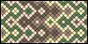 Normal pattern #24417 variation #3412