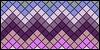 Normal pattern #33 variation #3414