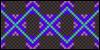 Normal pattern #25877 variation #3415