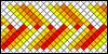 Normal pattern #25875 variation #3433