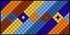 Normal pattern #24646 variation #3436