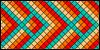 Normal pattern #25882 variation #3438