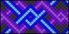 Normal pattern #24538 variation #3445