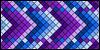 Normal pattern #25198 variation #3450