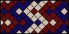 Normal pattern #25464 variation #3454