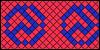 Normal pattern #25884 variation #3455
