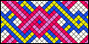 Normal pattern #24538 variation #3470