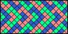 Normal pattern #4920 variation #3486