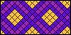 Normal pattern #24276 variation #3491