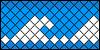 Normal pattern #22950 variation #3501